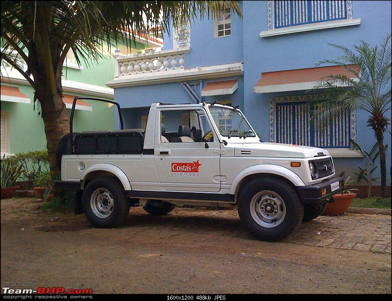 Maruti Gypsy Pictures-img_0777.jpg