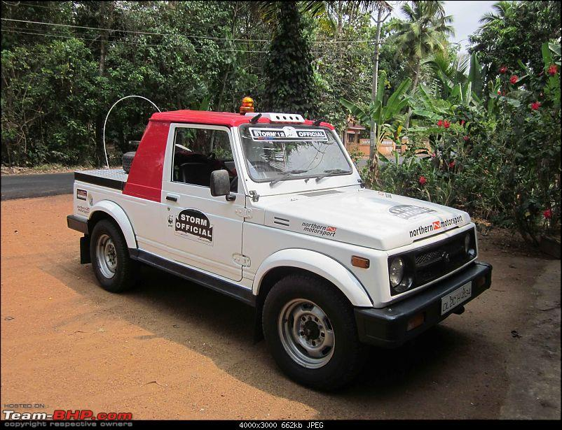 Maruti Gypsy Pictures-img_0046.jpg