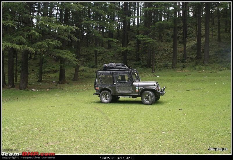 The story of my jeep: MM 440-picture-234.jpg