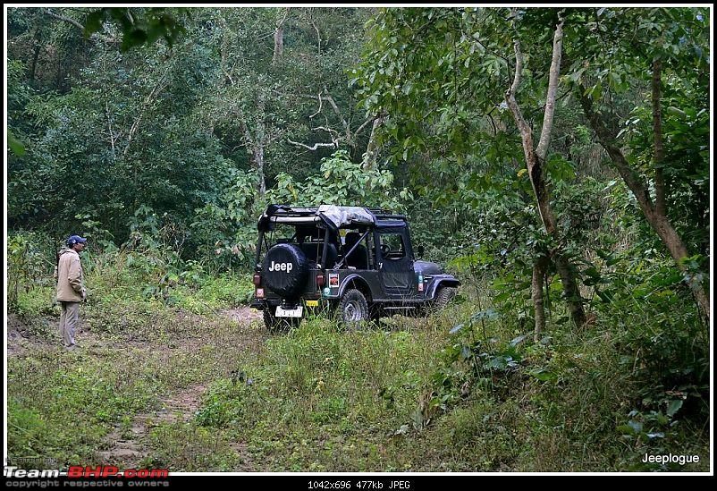 The story of my jeep: MM 440-dsc_6983.jpg