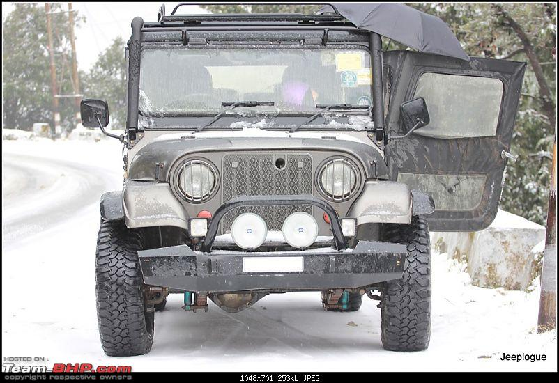 The story of my jeep: MM 440-img_9598.jpg
