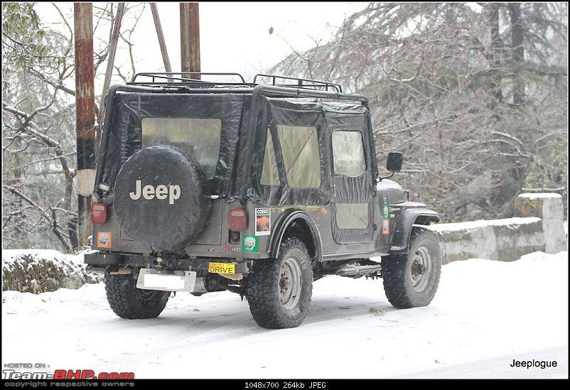 The story of my jeep: MM 440-img_9603.jpg
