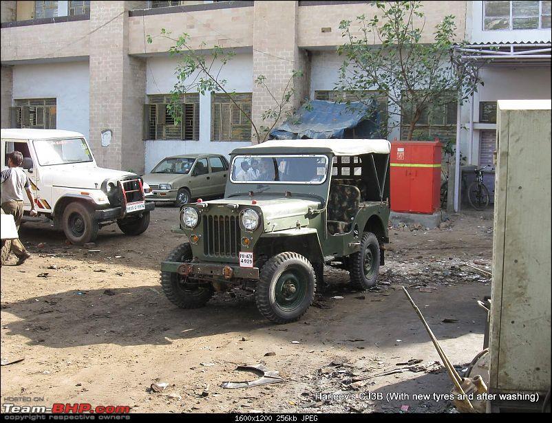 Harjeev's Mahindra CJ3B-img_7227.jpg
