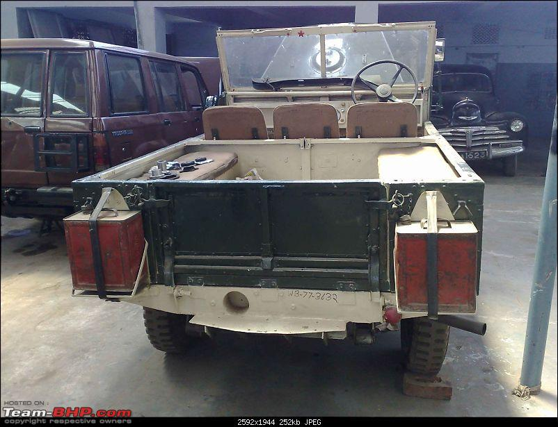 Russian Uaz-469, Ford and a Willy's-18042009604.jpg