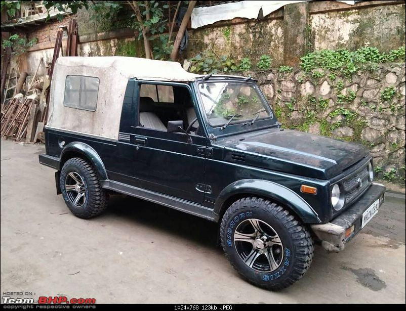 Maruti Gypsy Pictures-1408554331109.jpg