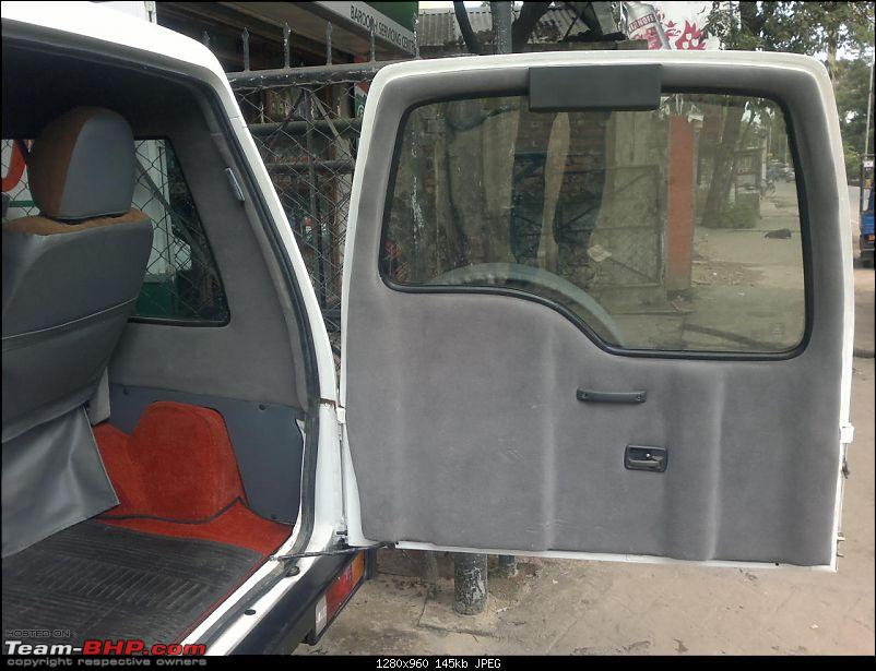 Maruti Gypsy Pictures-20120907116.jpg