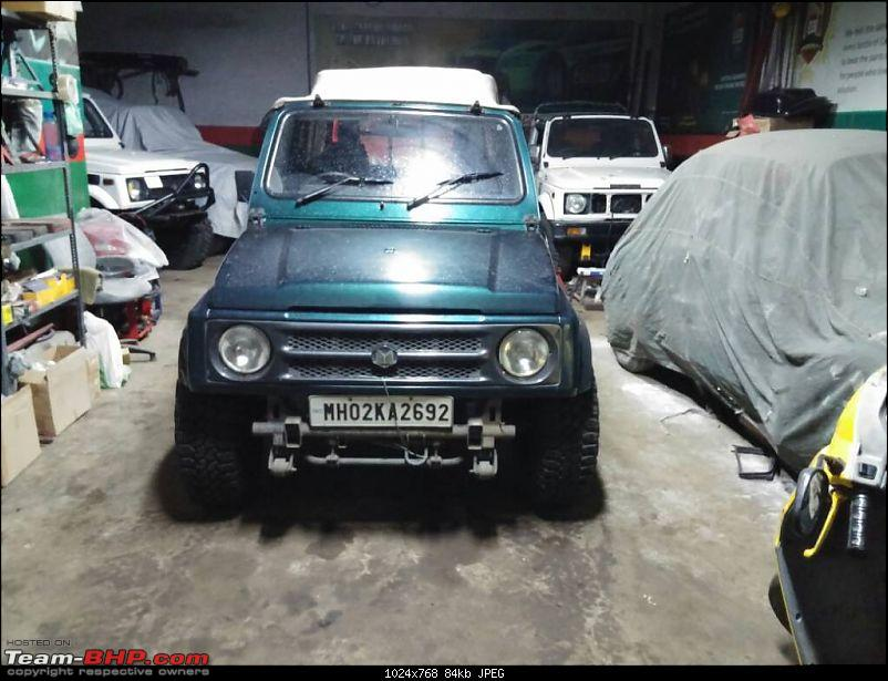 Maruti Gypsy Pictures-1408687171400.jpg