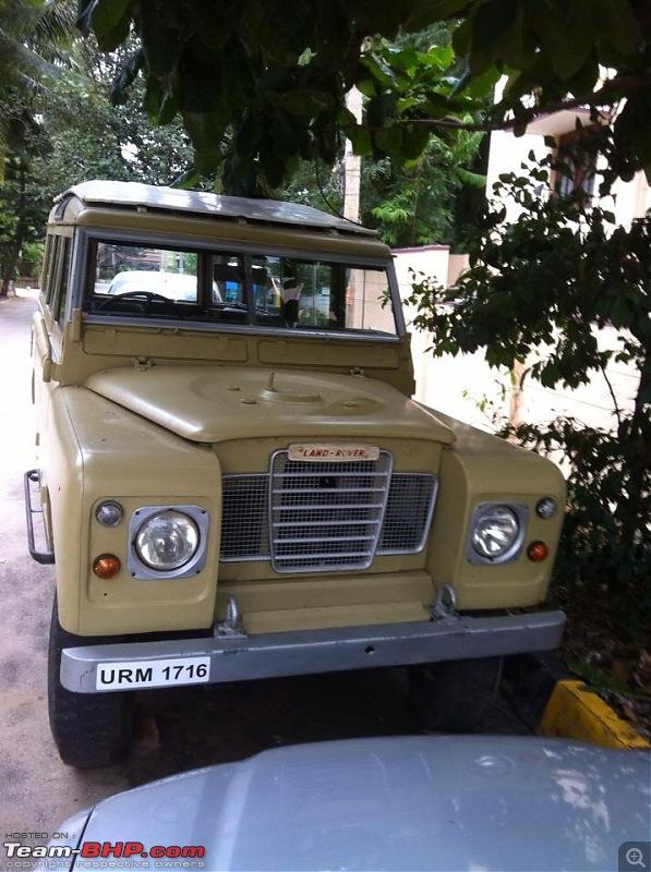Land Rover Series III Restoration-image.jpg