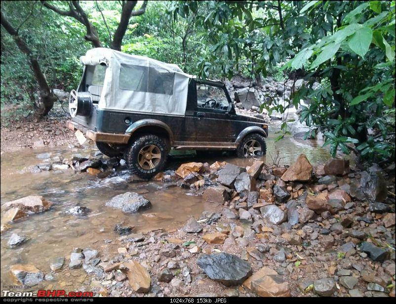 Maruti Gypsy Pictures-1410239987175.jpg