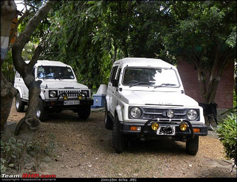 Maruti Gypsy Pictures-gypsies-old-new.jpg