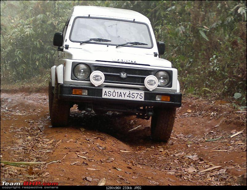 Maruti Gypsy Pictures-20130217170.jpg