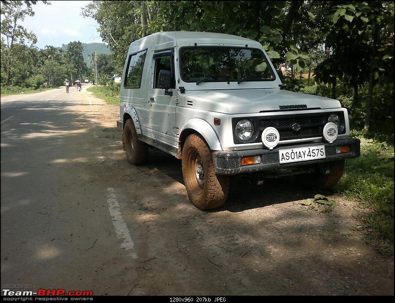 Maruti Gypsy Pictures-201407131457.jpg