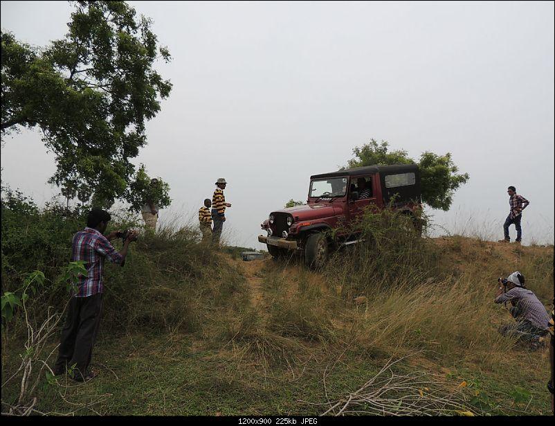 Big Bull - My Mahindra Thar experience...& some mods-dscn3861.jpg