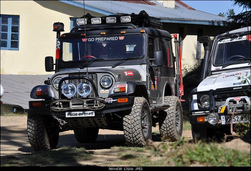 Our Modified Mahindra Bolero 4x4-abhay-thar-1.jpg