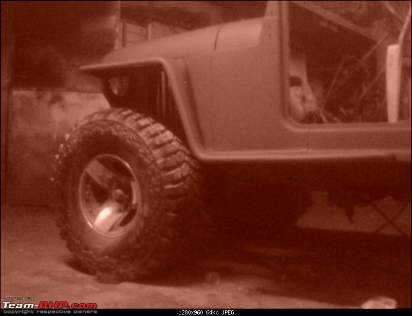 My Heart says JEEP, Mind says GYPSY!-image022.jpg