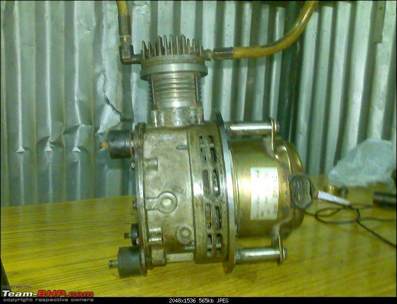 My MM550-side-view-air-compressor.jpg