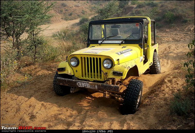 Never thought I'd build a Jeep! My MM540 story-20141102_084830-copy.jpg