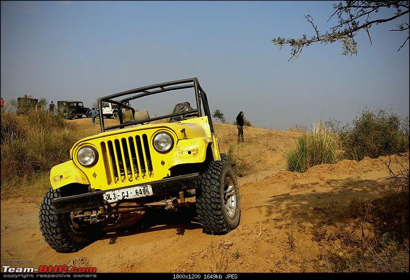 Never thought I'd build a Jeep! My MM540 story-20141123_103908-copy-copy.jpg