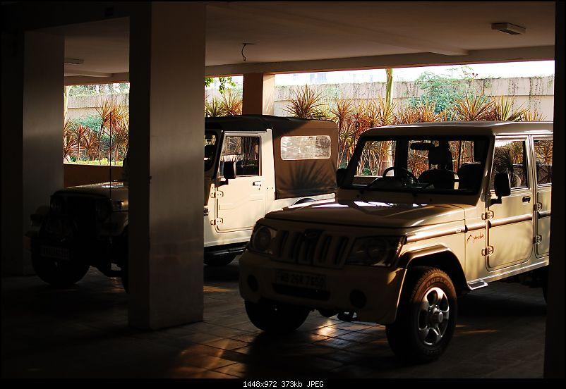The Sherpa - My Mahindra Thar CRDe 4x4-dsc_2562.jpg