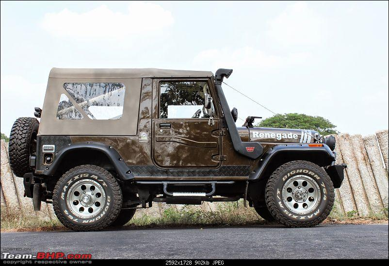All Team-BHP 4x4 JEEP Pics!-team2.jpg