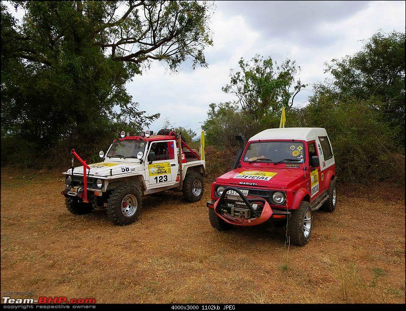 Maruti Gypsy Pictures-img_7881.jpg