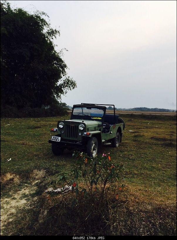 A Mahindra CJ500 DP and a custom made Expedition Trailer-img20150205wa0008-1.jpg