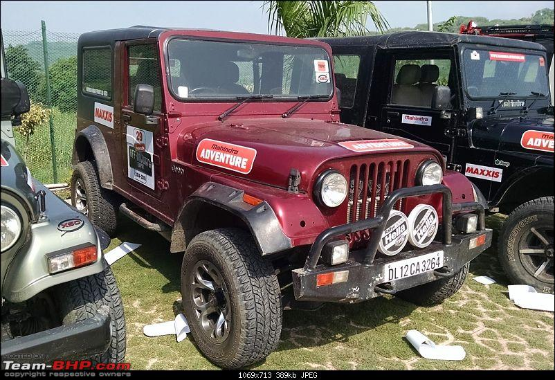 Never thought I'd buy a Mahindra Thar! My Jeep Story. EDIT: Now sold-chd-ge-01.jpg