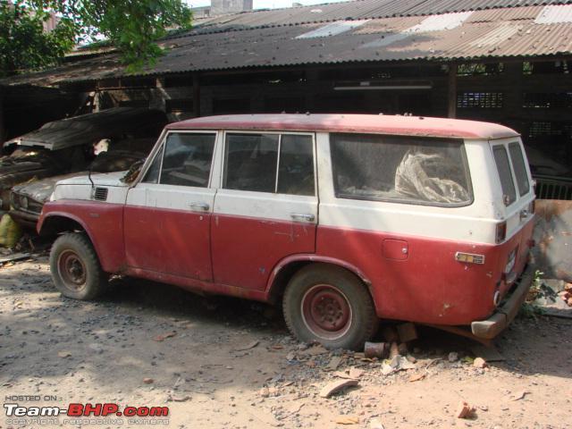 - 134524d1241929754-uday-bhan-singh-restoration-driver-4x4-dsc02608