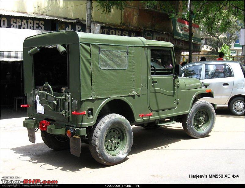 Harjeev's RANGER - MM550 XD3P 4x4 (Latest Pics Updated Pg-41)-img_7424.jpg