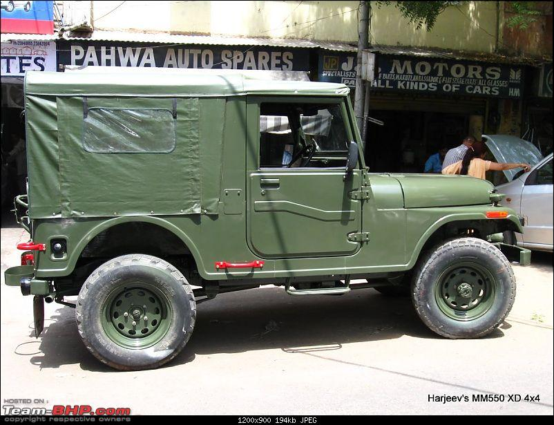 Harjeev's RANGER - MM550 XD3P 4x4 (Latest Pics Updated Pg-41)-img_7425.jpg