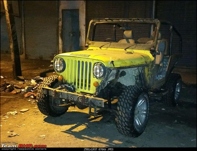 Never thought I'd build a Jeep! My MM540 story-20150313-23.16.32.jpg