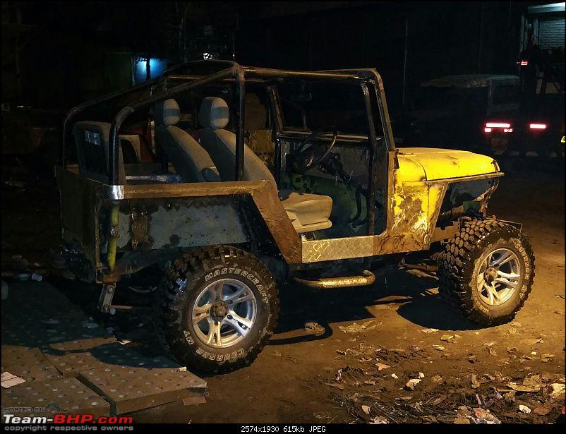 Never thought I'd build a Jeep! My MM540 story-20150313-23.18.19.jpg