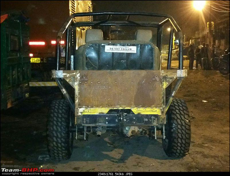 Never thought I'd build a Jeep! My MM540 story-20150313-23.42.11.jpg
