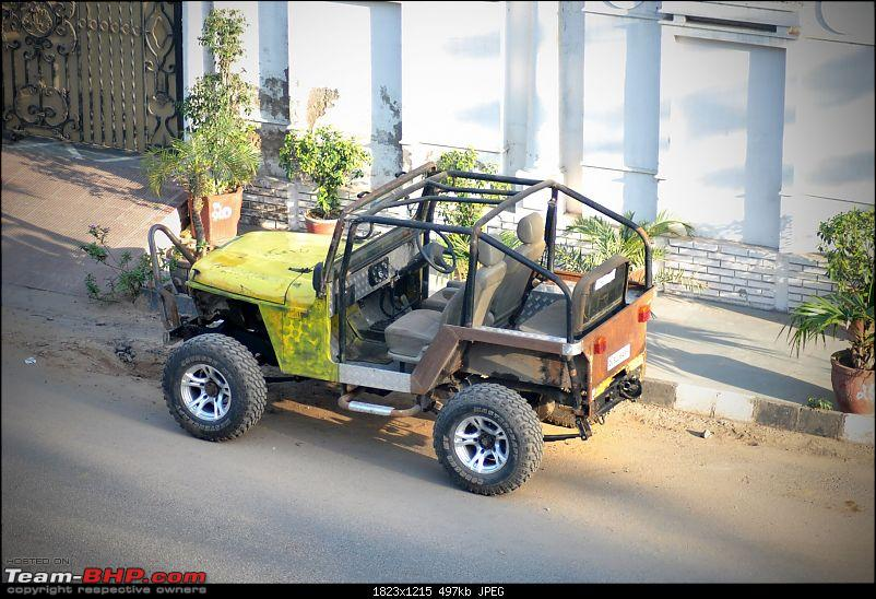 Never thought I'd build a Jeep! My MM540 story-dsc_0002-copy.jpg