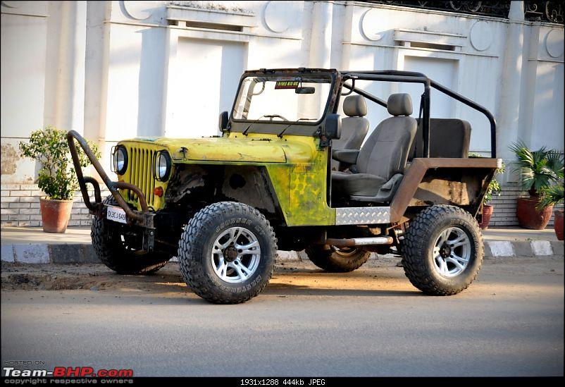 Never thought I'd build a Jeep! My MM540 story-dsc_0007.jpg