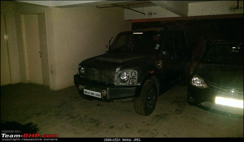 Interesting Modified Scorpio Getaway for Gul Panag-20150501-22.56.34.jpg