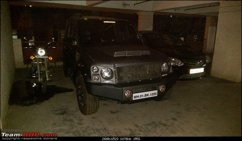 Interesting Modified Scorpio Getaway for Gul Panag-20150501-22.56.51.jpg