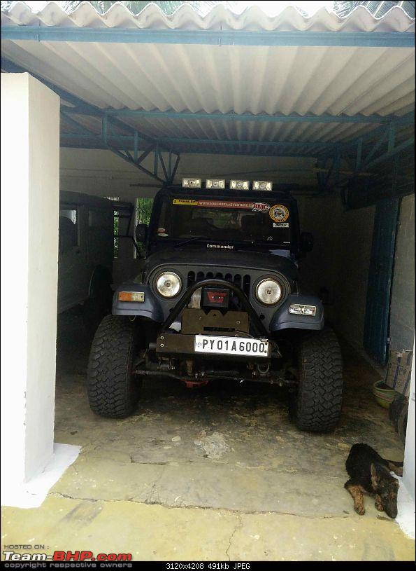My experience of rebuilding a Jeep..-img_20150522_111702_1.jpg
