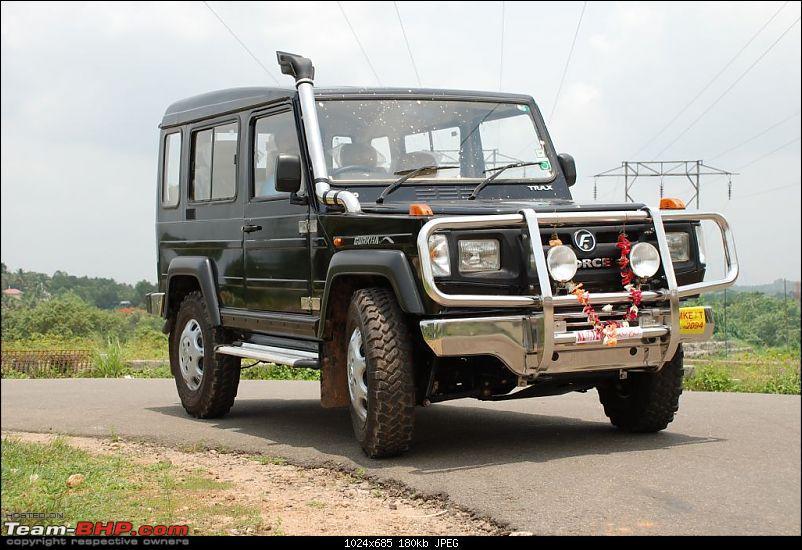 Trax Gurkha Test Drive on Horrible roads and Off-road too-18.jpg