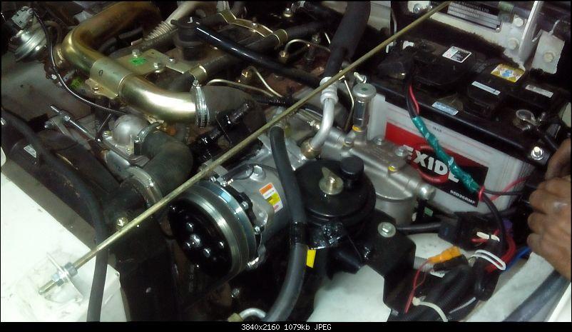 My First UV – Mahindra Bolero LX 4x4-img20141121wa0048.jpeg
