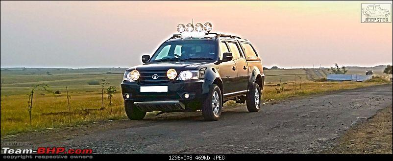 Wishlist: Single / Double Cab 4x4-wp_20141121_17_25_51_pro-2.jpg