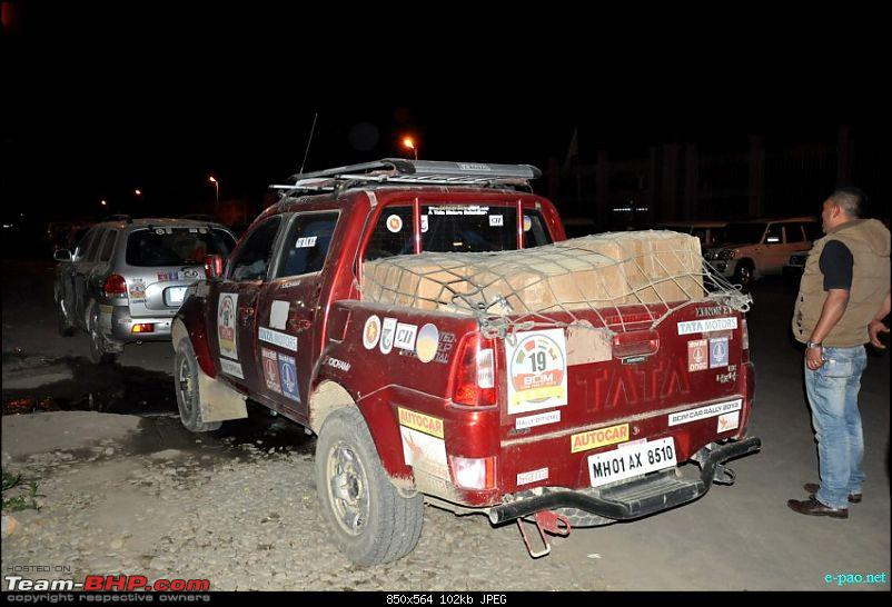 Wishlist: Single / Double Cab 4x4-bcim_20130227_3_20.jpg