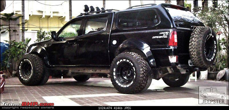 Wishlist: Single / Double Cab 4x4-dsc08044-2-medium.jpg