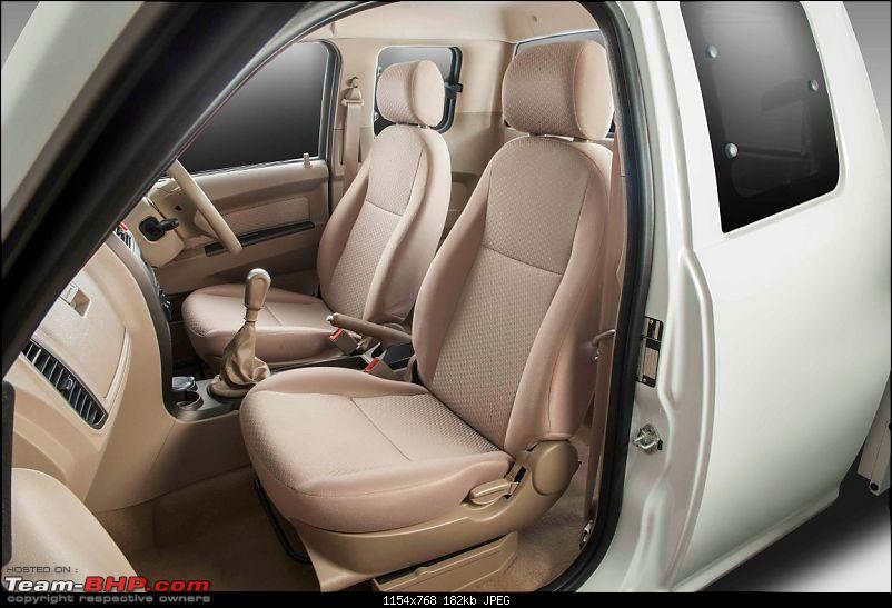Wishlist: Single / Double Cab 4x4-tata-maxcab-interiors0932-medium.jpg