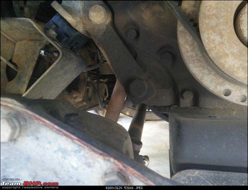 My experience of rebuilding a Jeep..-img_20150728_093357.jpg