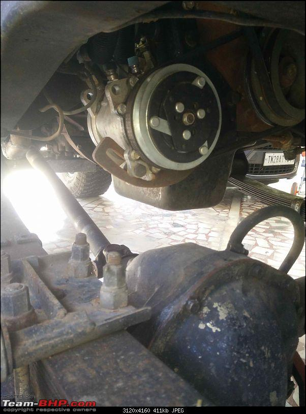 My experience of rebuilding a Jeep..-img_20150728_093617.jpg
