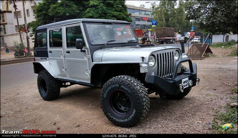 All Team-BHP 4x4 JEEP Pics!-2.jpg