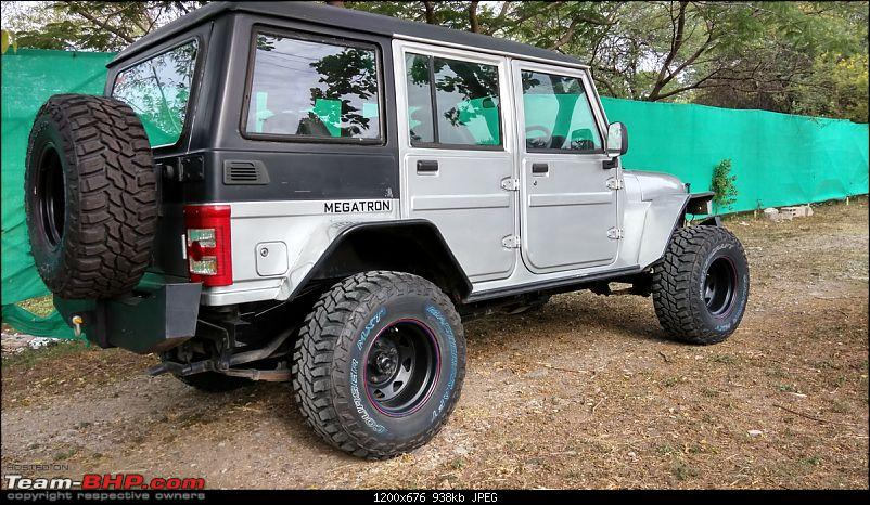 All Team-BHP 4x4 JEEP Pics!-3.jpg