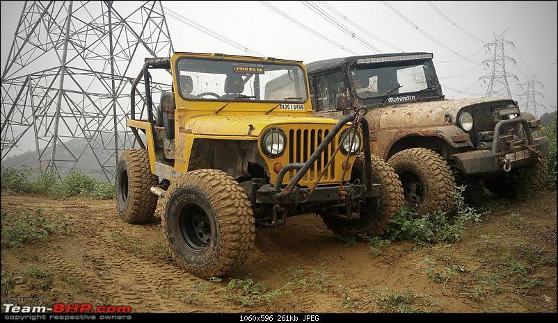 Never thought I'd build a Jeep! My MM540 story-20150719_085635-copy.jpg