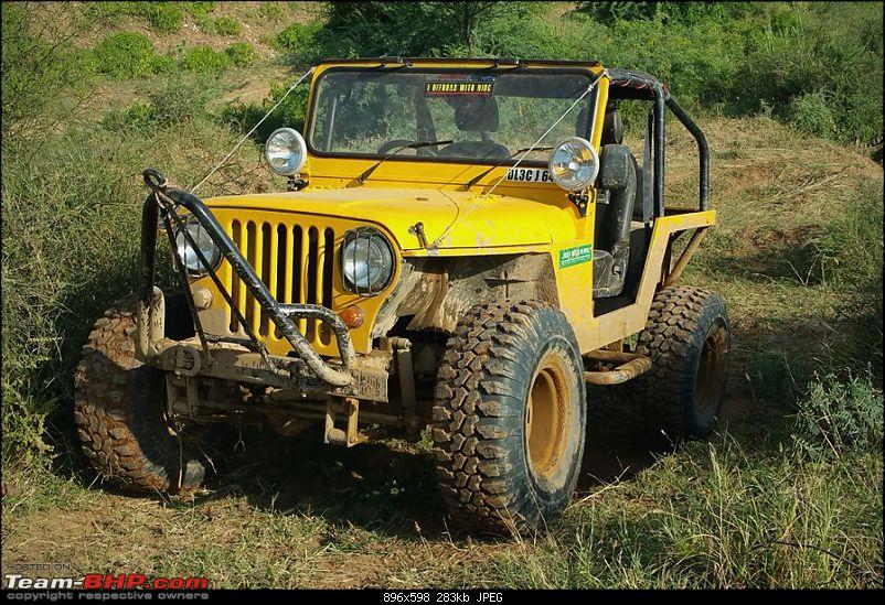 Never thought I'd build a Jeep! My MM540 story-20151004_082822-copy.jpg